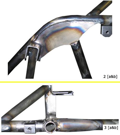 2005 2007 suzuki king quad lta 700 lt a700x workshop service repair manual