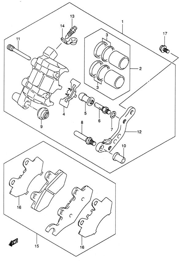Zpage34: Suzuki Ltr 450 Wiring Diagram At Mazhai.net