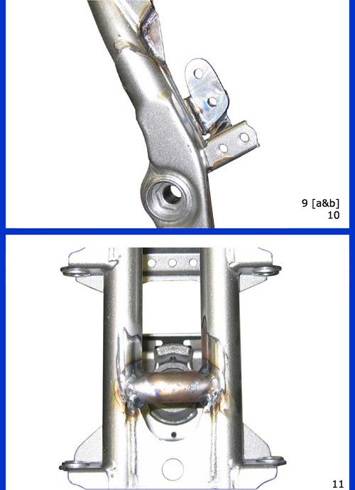 yfz450-gk-9-111 Raptor Yfm Wiring Diagram on yamaha quad, pipes for, yamaha yfm, mud tires, swing arm, custom yamaha, top speed,